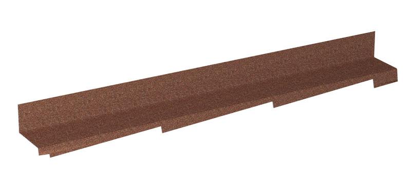 Zidni obrub sa izrezima desni 370 R/H