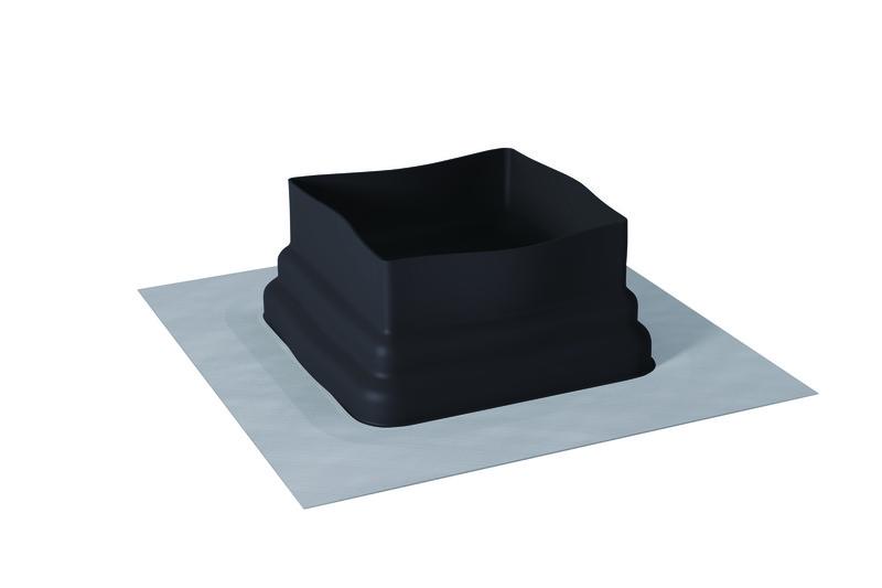 Elemenat za brtvljenje ventilacionog otvora