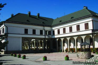 GERARD® Biber Dark Silver min Bjelovar 12-09-2007 -32 min Bjelovar 12-09-2007 -32