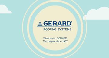 5 jedinstvenih prednosti zamjene krova GERARD krovom