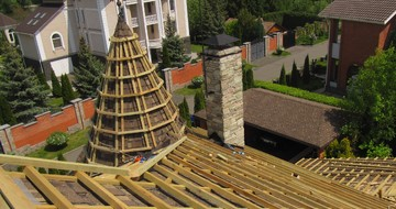 Devet pitanja o zamjeni krova