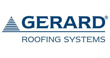 Stari GERARD logotip