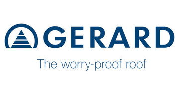 Novi GERARD logotip